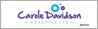 Carole Davidson Coaching Ltd